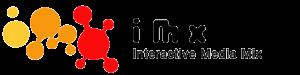 IMX,Inc.